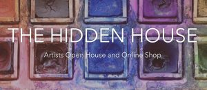 The Hidden House at 142